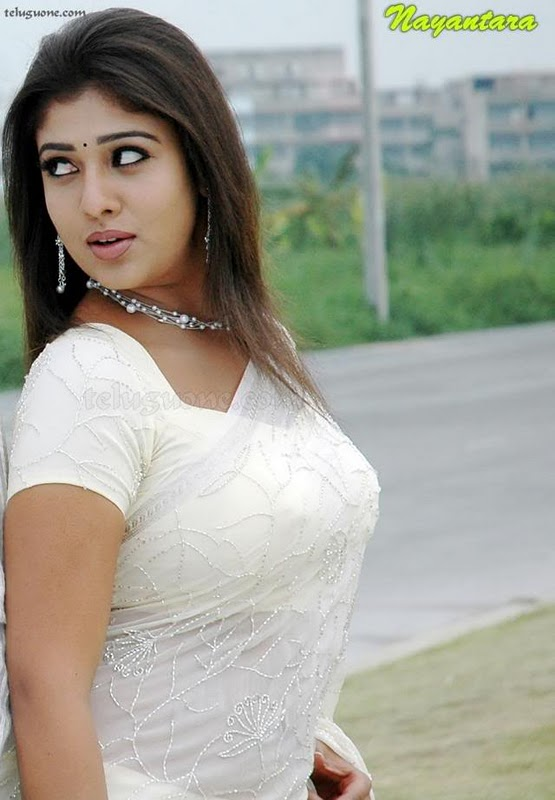 boobs wallpapers. Nayantara hot oobs Photos